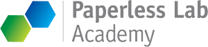 Paperless Lab Academy 2014